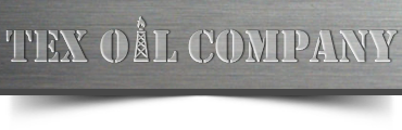 TEX OIL COMPANY